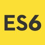 ES6 Icon