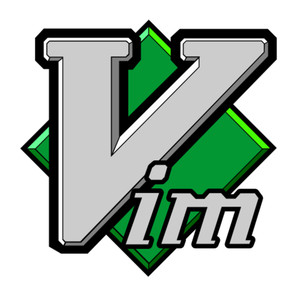 Developer news and podcasts about Vim |> News and podcasts