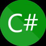 C# Icon