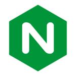NGINX Icon