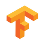 Tensorflow Icon