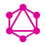 GraphQL Icon