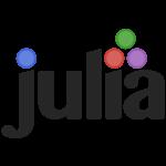 The Julia Language Icon