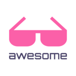 Awesome Lists Icon