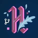 Hacktoberfest Icon