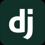 Django Icon