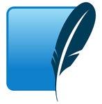 SQLite Icon
