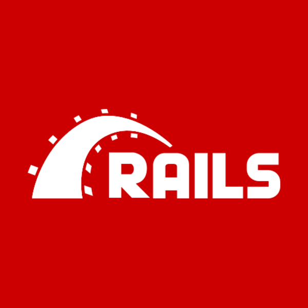 Developer news and podcasts about Rails |> News and podcasts