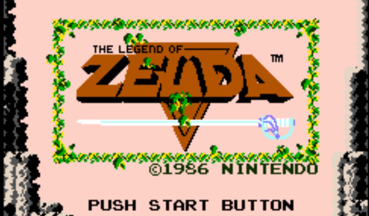 A JavaScript NES emulator