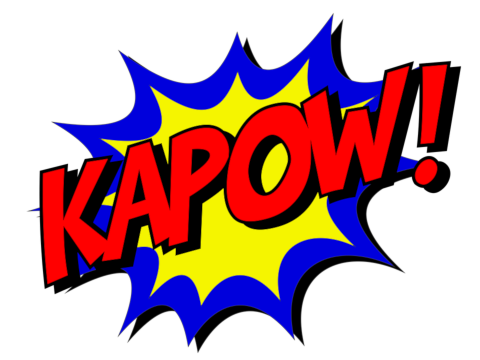 If you can script it you can HTTP it with Kapow!